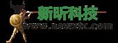 北京新昕科技有限公司